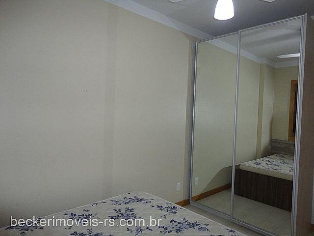 Becker Imóveis - Casa 2 Dorm, Centro (174530) - Foto 9