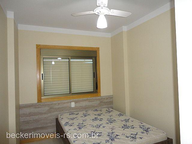 Becker Imóveis - Casa 2 Dorm, Centro (174530) - Foto 8