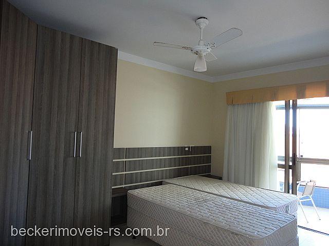 Becker Imóveis - Casa 2 Dorm, Centro (174530) - Foto 7