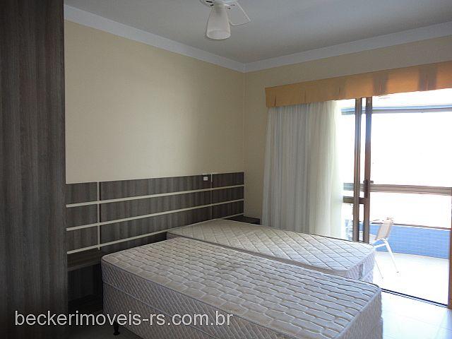 Becker Imóveis - Casa 2 Dorm, Centro (174530) - Foto 3