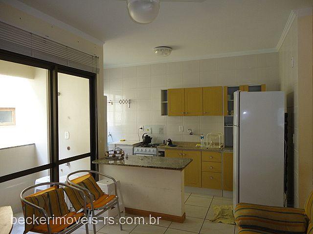 Casa 2 Dorm, Centro, Capão da Canoa (178676) - Foto 10