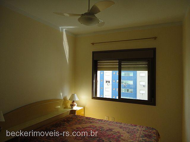 Casa 2 Dorm, Centro, Capão da Canoa (178676) - Foto 9
