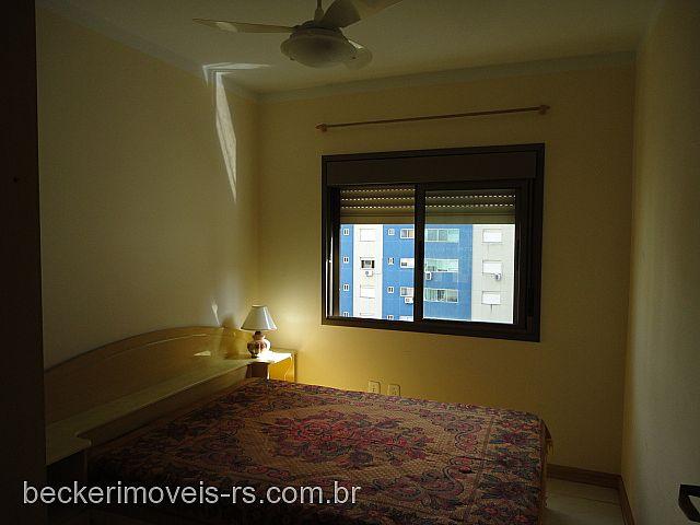 Casa 2 Dorm, Centro, Capão da Canoa (178676) - Foto 6