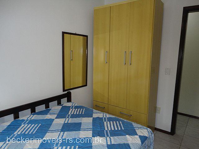 Casa 3 Dorm, Zona Nova, Capão da Canoa (179017) - Foto 10