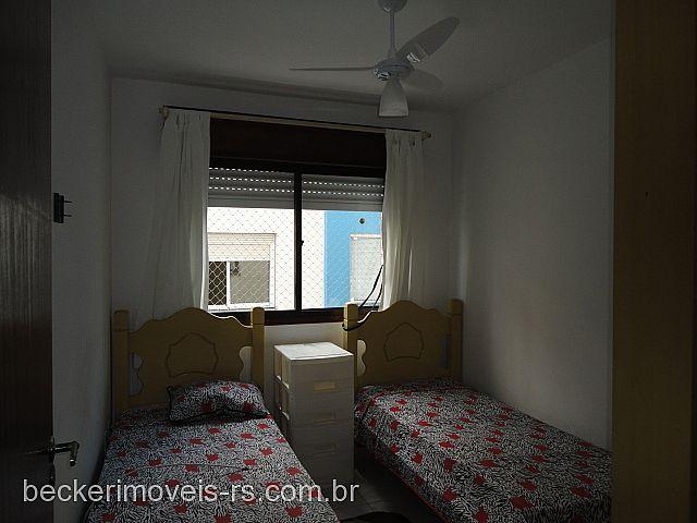 Casa 3 Dorm, Zona Nova, Capão da Canoa (179017) - Foto 9
