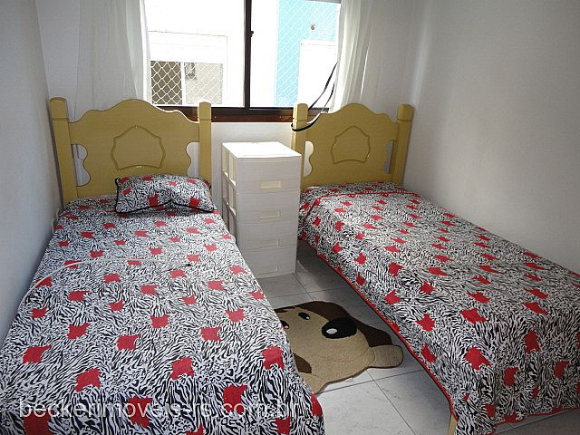 Casa 3 Dorm, Zona Nova, Capão da Canoa (179017) - Foto 8
