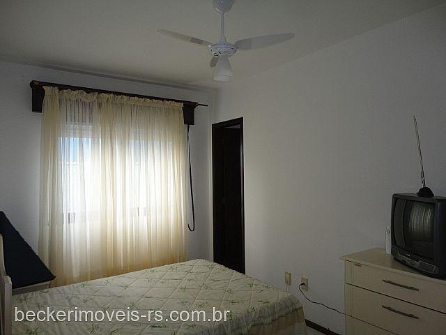 Casa 3 Dorm, Zona Nova, Capão da Canoa (179017) - Foto 7