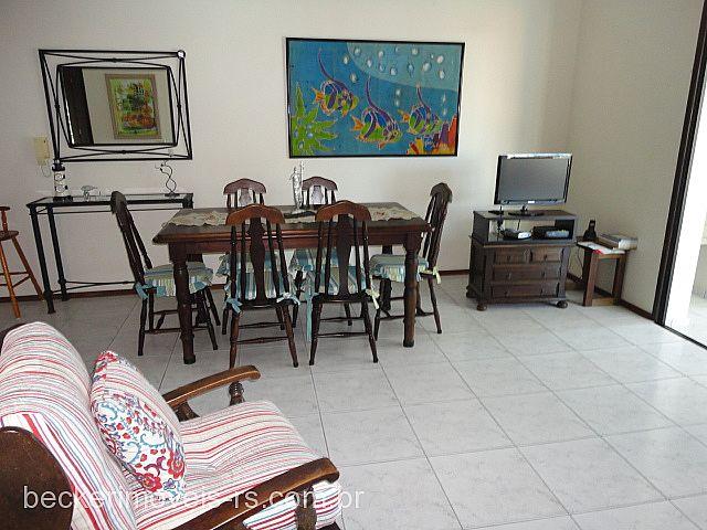 Casa 3 Dorm, Zona Nova, Capão da Canoa (179017) - Foto 3