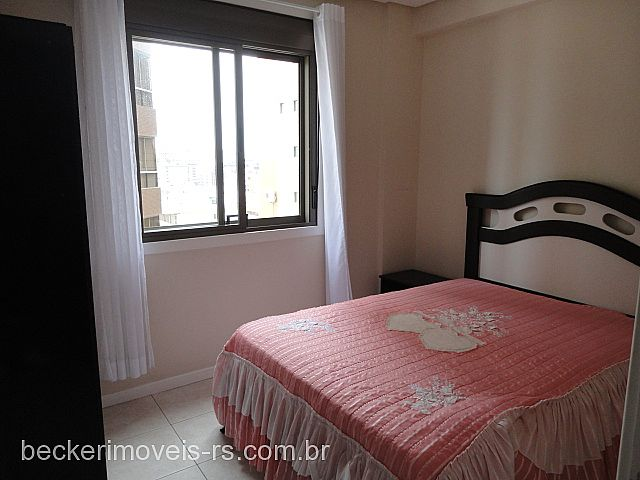 Becker Imóveis - Casa 1 Dorm, Centro (179299) - Foto 10