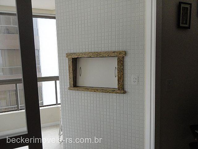 Becker Imóveis - Casa 1 Dorm, Centro (179299) - Foto 7