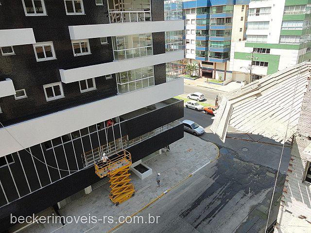 Casa 2 Dorm, Centro, Capão da Canoa (180350) - Foto 10