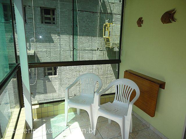 Casa 2 Dorm, Centro, Capão da Canoa (180350) - Foto 8
