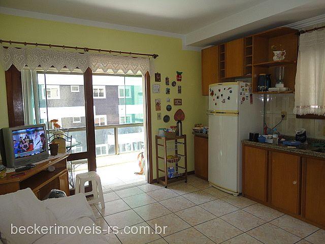 Casa 2 Dorm, Centro, Capão da Canoa (180350) - Foto 4