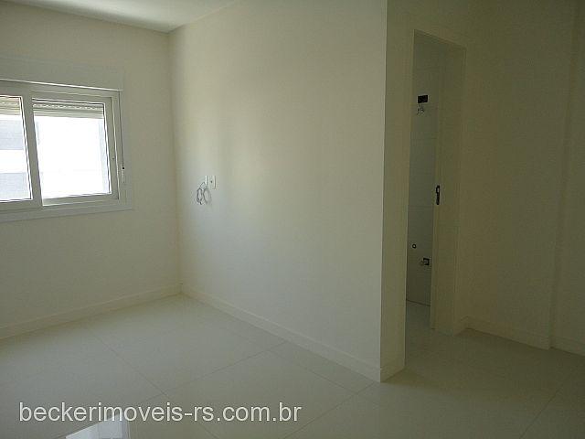 Casa 3 Dorm, Centro, Capão da Canoa (180621) - Foto 7