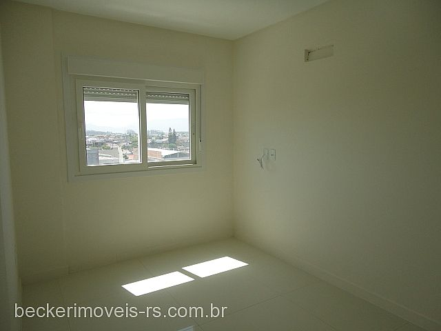Casa 3 Dorm, Centro, Capão da Canoa (180621) - Foto 3