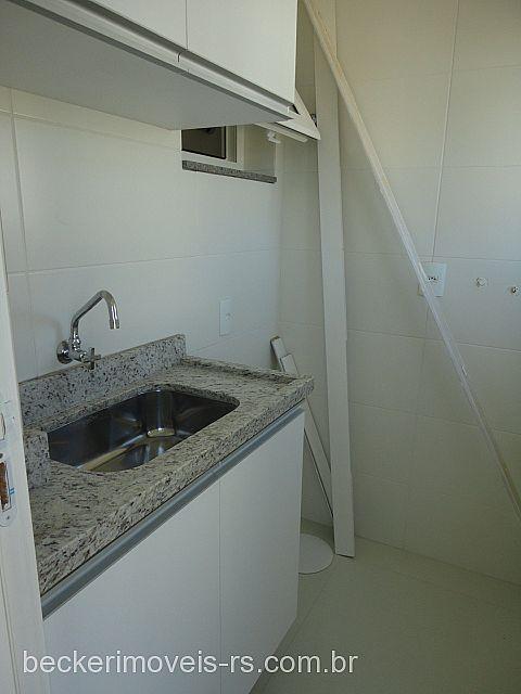 Casa 1 Dorm, Centro, Capão da Canoa (180627) - Foto 10