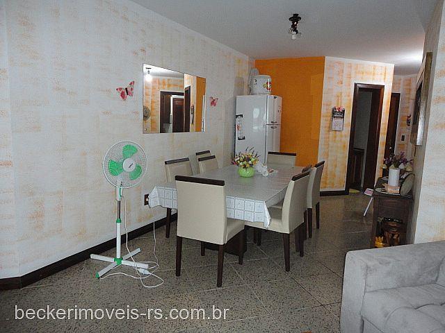 Casa 3 Dorm, Zona Nova, Capão da Canoa (181852) - Foto 10