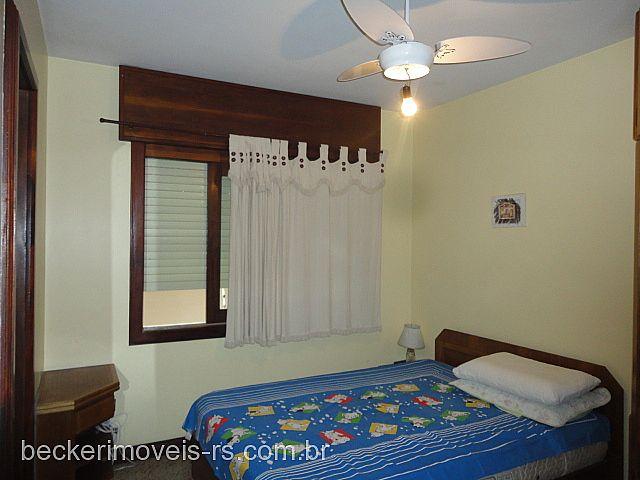 Casa 3 Dorm, Zona Nova, Capão da Canoa (181852) - Foto 9