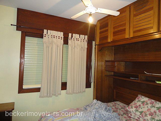 Casa 3 Dorm, Zona Nova, Capão da Canoa (181852) - Foto 5