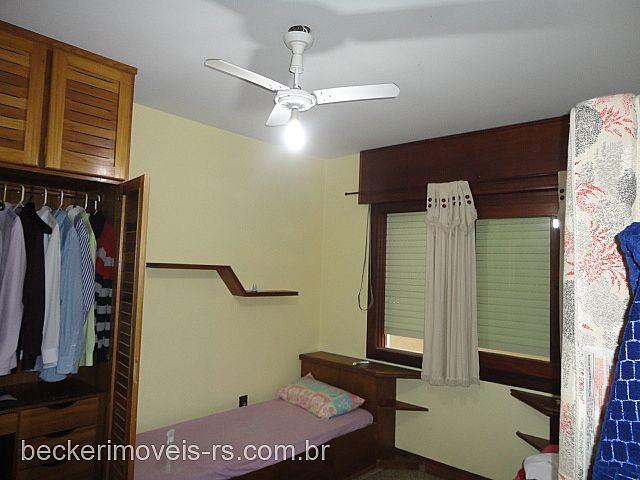 Casa 3 Dorm, Zona Nova, Capão da Canoa (181852) - Foto 4