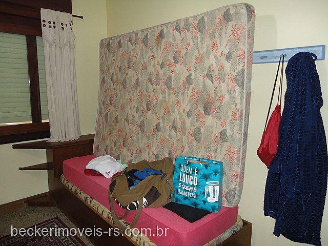 Casa 3 Dorm, Zona Nova, Capão da Canoa (181852) - Foto 3