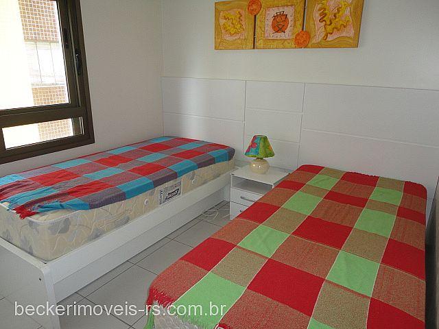 Casa 2 Dorm, Centro, Capão da Canoa (194678) - Foto 10