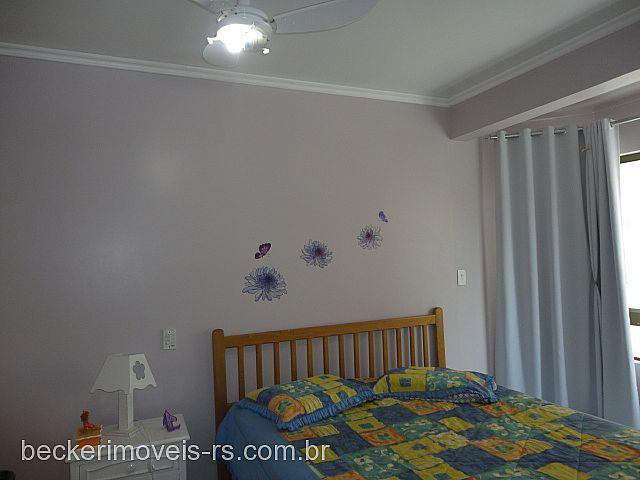 Casa 2 Dorm, Centro, Capão da Canoa (194678) - Foto 8
