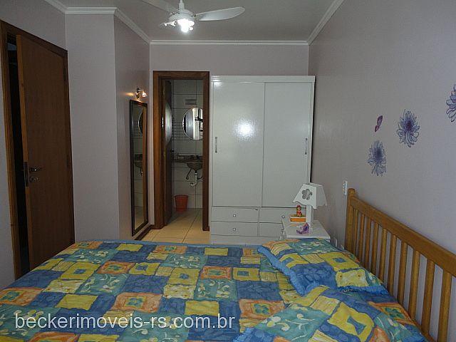 Casa 2 Dorm, Centro, Capão da Canoa (194678) - Foto 7