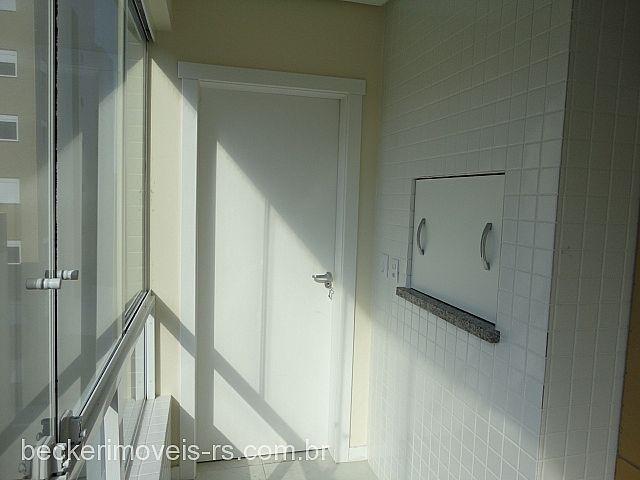 Casa 2 Dorm, Zona Nova, Capão da Canoa (201604) - Foto 10