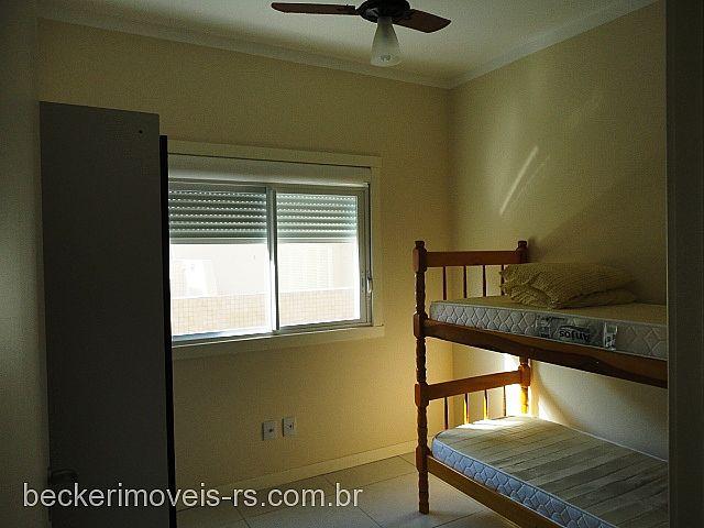 Casa 2 Dorm, Zona Nova, Capão da Canoa (201604) - Foto 8