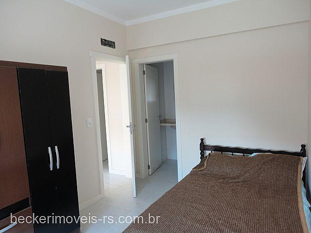 Casa 2 Dorm, Zona Nova, Capão da Canoa (201604) - Foto 6