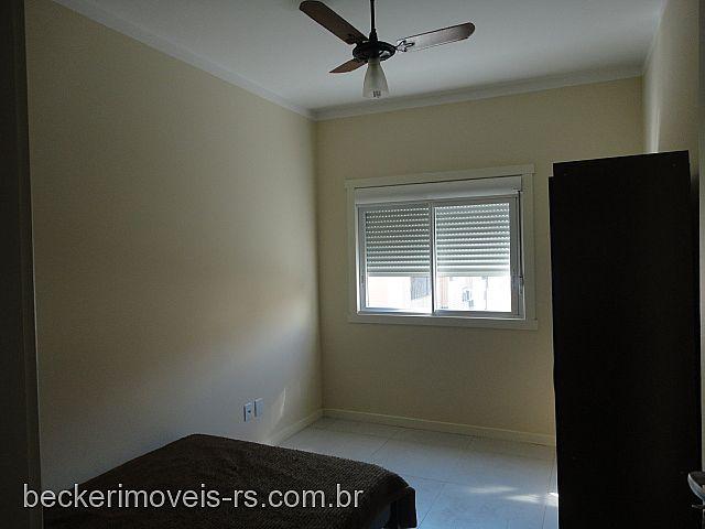 Casa 2 Dorm, Zona Nova, Capão da Canoa (201604) - Foto 4