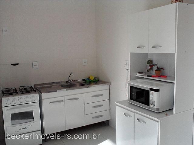 Casa 2 Dorm, Zona Nova, Capão da Canoa (201604) - Foto 3