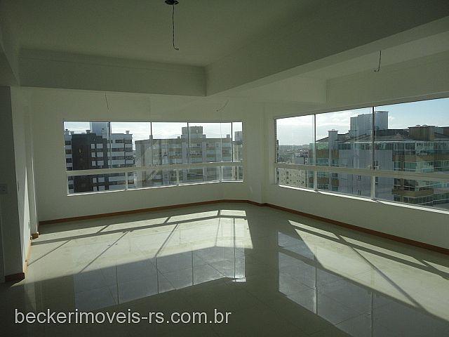 Casa 3 Dorm, Navegantes, Capão da Canoa (266510)