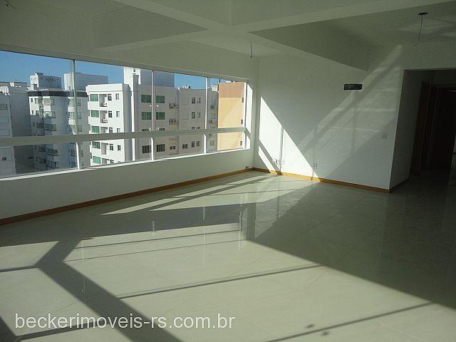 Casa 3 Dorm, Navegantes, Capão da Canoa (266510) - Foto 6