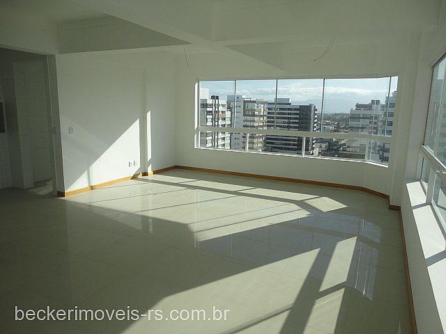 Casa 3 Dorm, Navegantes, Capão da Canoa (266510) - Foto 3
