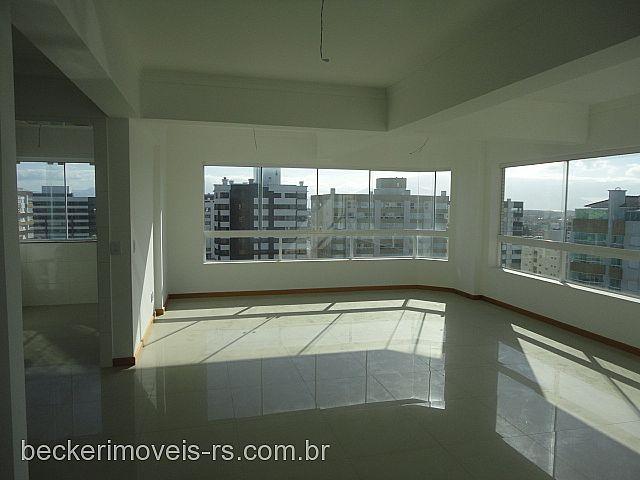 Casa 3 Dorm, Navegantes, Capão da Canoa (266510) - Foto 2