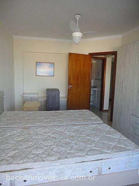 Casa 3 Dorm, Centro, Capão da Canoa (277573) - Foto 10