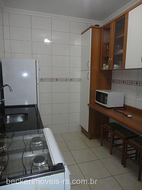 Casa 3 Dorm, Centro, Capão da Canoa (277573) - Foto 8