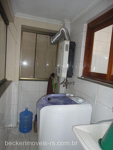 Casa 3 Dorm, Centro, Capão da Canoa (277573) - Foto 7