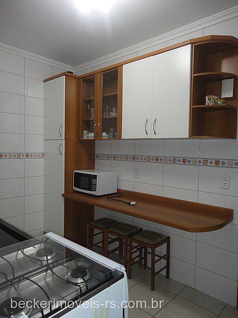 Casa 3 Dorm, Centro, Capão da Canoa (277573) - Foto 6
