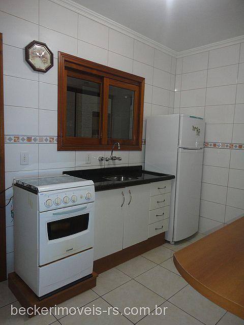 Casa 3 Dorm, Centro, Capão da Canoa (277573) - Foto 5