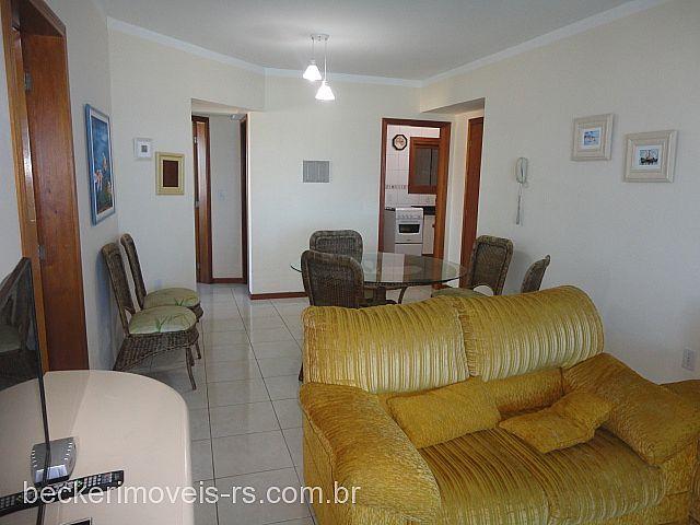 Casa 3 Dorm, Centro, Capão da Canoa (277573) - Foto 4
