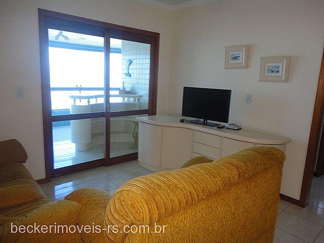 Casa 3 Dorm, Centro, Capão da Canoa (277573) - Foto 3
