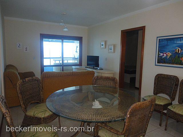 Casa 3 Dorm, Centro, Capão da Canoa (277573) - Foto 2