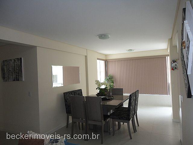 Casa 2 Dorm, Centro, Capão da Canoa (284284) - Foto 10