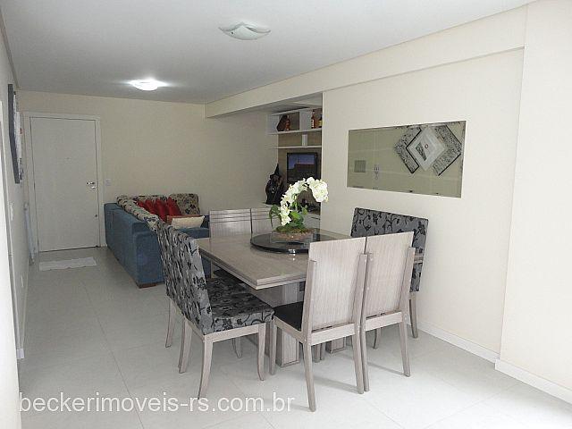 Casa 2 Dorm, Centro, Capão da Canoa (284284) - Foto 8