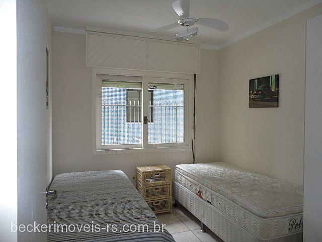 Casa 3 Dorm, Centro, Capão da Canoa (288433) - Foto 10