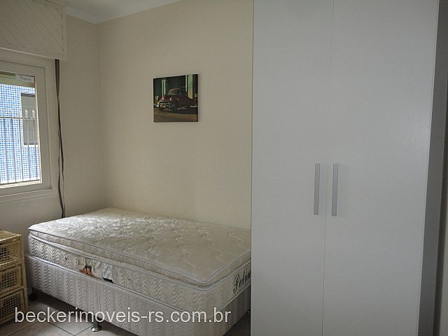 Casa 3 Dorm, Centro, Capão da Canoa (288433) - Foto 9