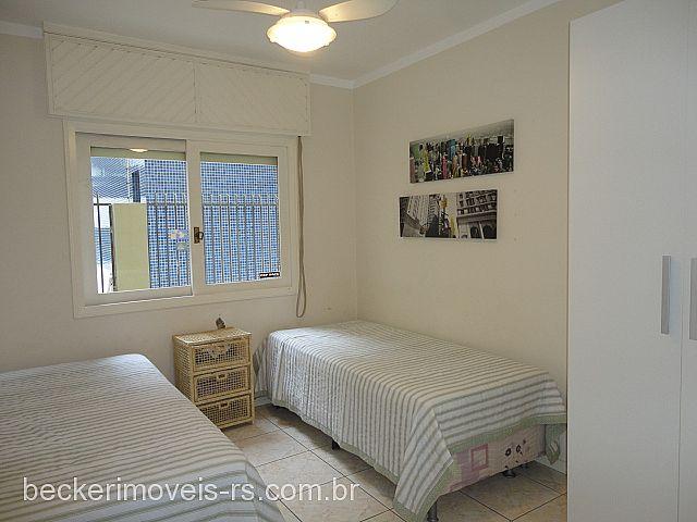 Casa 3 Dorm, Centro, Capão da Canoa (288433) - Foto 8